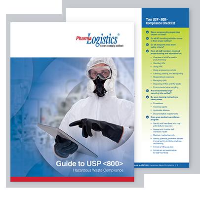 PHA-USP800-guide-landing