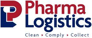 PharmaLogistics_Logo_RGB-300x126