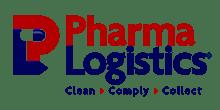 PharmaLogistics_Logo_RGB_Hex